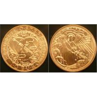 10 евро 2017 г Австрия. Михаил.