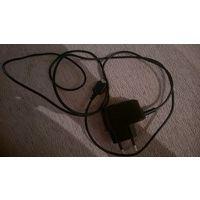 Зарядное устройство к lg