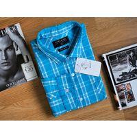 Рубашка Reserved XL