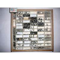 Пополнение лотов Транзисторы КТ кт203 кт208 кт209 кт501 и др