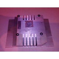 Радиатор видеокарты Asus 13G070674013