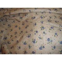 Ткань фланель хлопок 87*145см