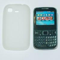 954 Чехол для Samsung C3222