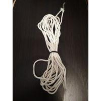 Шнур капроновый(5мм)