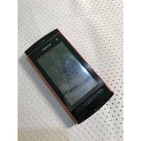 Nokia с 1 рубля