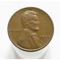 США 1 цент 1944 (28)