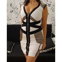 Платье Karen Millen супер секси. НОВОЕ