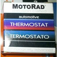 Термостат аналог RT-1140, F8CZ-8575-AA
