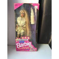 Кукла Барби Barbie Hollywood Hair