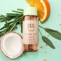 Pixi Collagen Tonic тоник для лица с коллагеном и пептидами