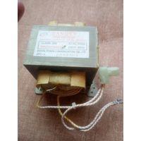 Трансформатор для СВЧ печи EBJ39739221