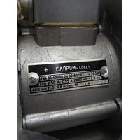 Насос вакуумный ВП-400/0.8 ОН 09 65762-74 360W СССР Болгария