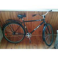 Велосипед Аист 28-130
