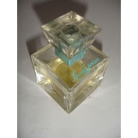 Givenchy Lovely Prism edt оригинал парфюм