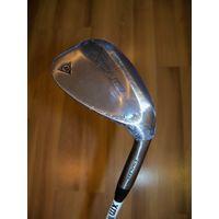 Клюшка для гольфа Wedge (ведж) Dunlop
