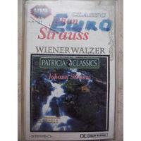 J.STRAUSS wiener walzer