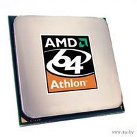 AMD AM2 AMD Athlon 3200+ ADA3200IAA4CW (100774)