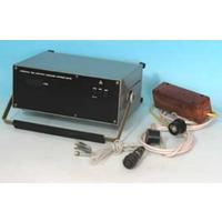 Щ41160 Измеритель тока короткого замыкания.