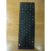 Lenovo G50-30 клавиатура 25214755