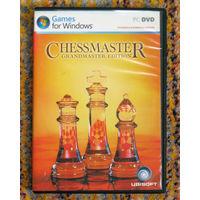 Chessmaster Grandmaster edition