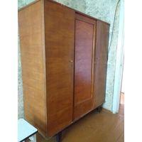Старая мебель для дачи