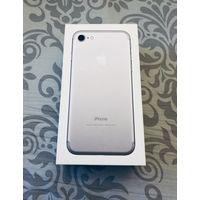 IPhone 7 32Gb оригинал