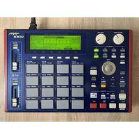 Продам семплер AKAI MPC-1000