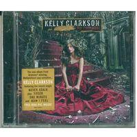 CD Kelly Clarkson - My December (26 Jun 2007) Alternative Rock, Pop Rock, Ballad