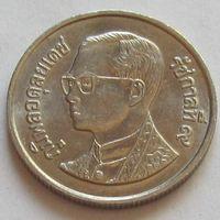 Таиланд, 1 бат 1997 г