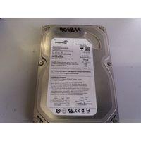Жесткий диск SATA 250Gb Seagate ST3250410AS (906811)