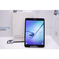 """8"""" Samsung Galaxy Tab S2 8.0 32GB LTE (AMOLED 2048x1536). Гарантия"""