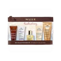 Набор для путешествий Nuxe travel kit my beauty collection