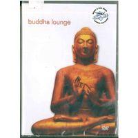 DVD-Video Buddha Lounge (2004)