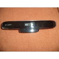 Tv Cam Logitech Hd 860-000391