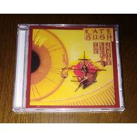 """Kate Bush - """"The Kick Inside"""" 1978 (Audio CD)"""
