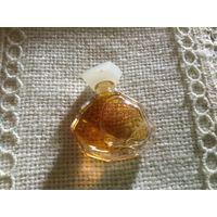 Gianni Versace Gianni Versace 3,5 ml. Миниатюра. Винтаж