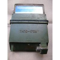 Танковый наблюдательный перископный прибор наблюдения ТНПО-170А