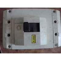 Выключатель автоматический ВА04-36