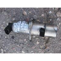 102531 Renault megane1 1,9dci f8t клапан ЕГР 7700107471