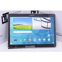 "10.5"" Samsung Galaxy Tab S 10.5 16GB (x8, 3Gb ОЗУ, 2560x1600). Гарантия"