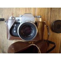Фотоаппарат Зенит 3 м