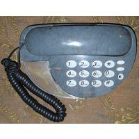 Телефон стационарный KXT 276