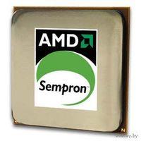 AMD 754 AMD Sempron 2600+ SDA2600AI02BX (100809)