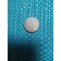 2 евроцента 2002 Нидерланды