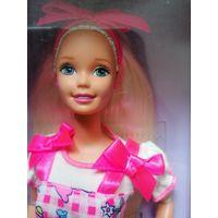 Барби, Easter Barbie 1996