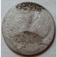 10 грошей 1835 г.MW