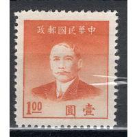 Китай 44
