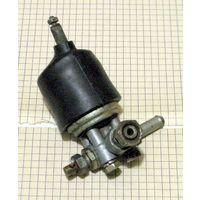 Клапан электромагнитный в сборе ПЖБ12-1015500-В
