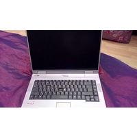 Ноутбук Siemens