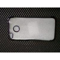 Чехол прозрачный для телефона/смартфона Xiaomi Redmi 4X